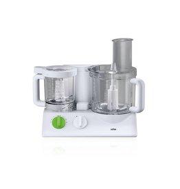Braun Braun FX 3030 keukenmachine