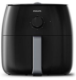 Philips Philips Viva Airfryer XXL HD9630/90