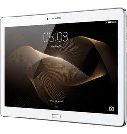 Huawei Huawei MediaPad M2 10.0 16GB Grijs Hisilicon Kirin 930 tablet  Koopjeshoek