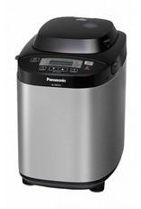 Panasonic Panasonic SD-ZB2512KXE broodbakmachine