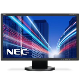 NEC NEC Accusync AS222WM - Monitor