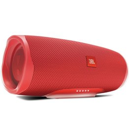 JBL JBL Charge 4 - Draagbare Bluetooth Speaker - Rood