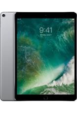 Apple Apple iPad Pro 10.5 - 256GB - WiFi - Spacegrijs