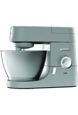 Kenwood Kenwood KVC3110S 1000W 4.6l Zilver keukenmachine Koopjeshoek