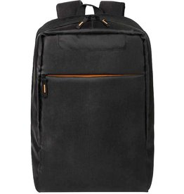 Rivacase RivaCase 8060 black grand laptop backpack 17""