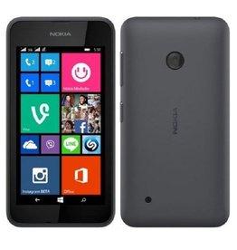 Nokia Nokia Lumia 530 Mobiele telefoon