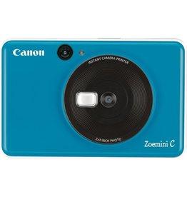 Canon Canon ZOEMINI C - Blauw