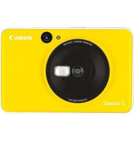 Canon Canon ZOEMINI C - Geel