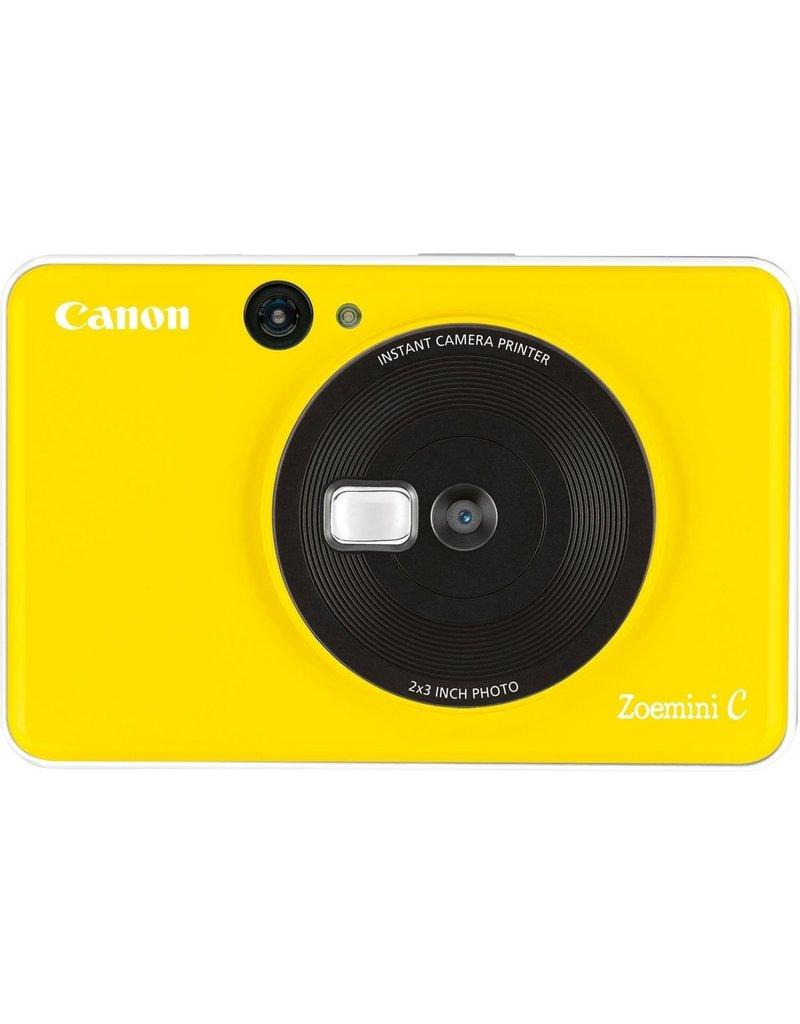 Canon ZOEMINI C - Geel