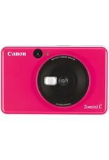Canon ZOEMINI C - Roze
