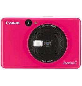 Canon Canon ZOEMINI C - Roze