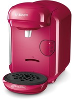 Bosch Bosch Tassimo TAS1401 - Sweet Pink koopjeshoek