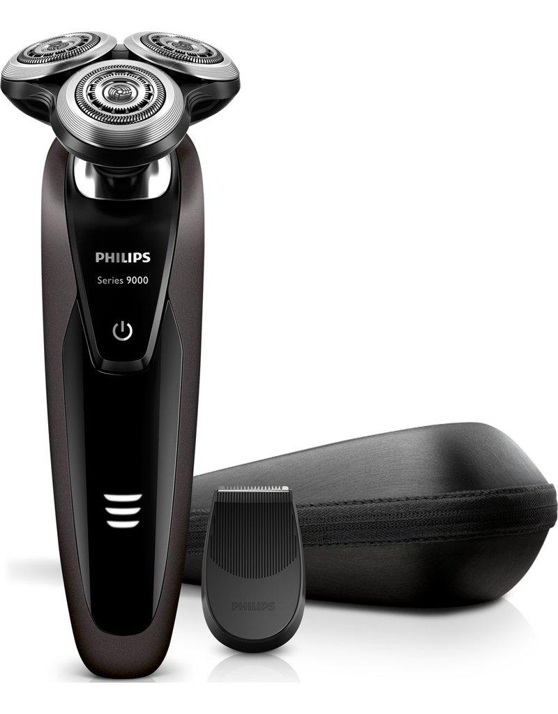 Philips Shaver 9000 serie S9031/12 - Scheerapparaat koopjeshoek