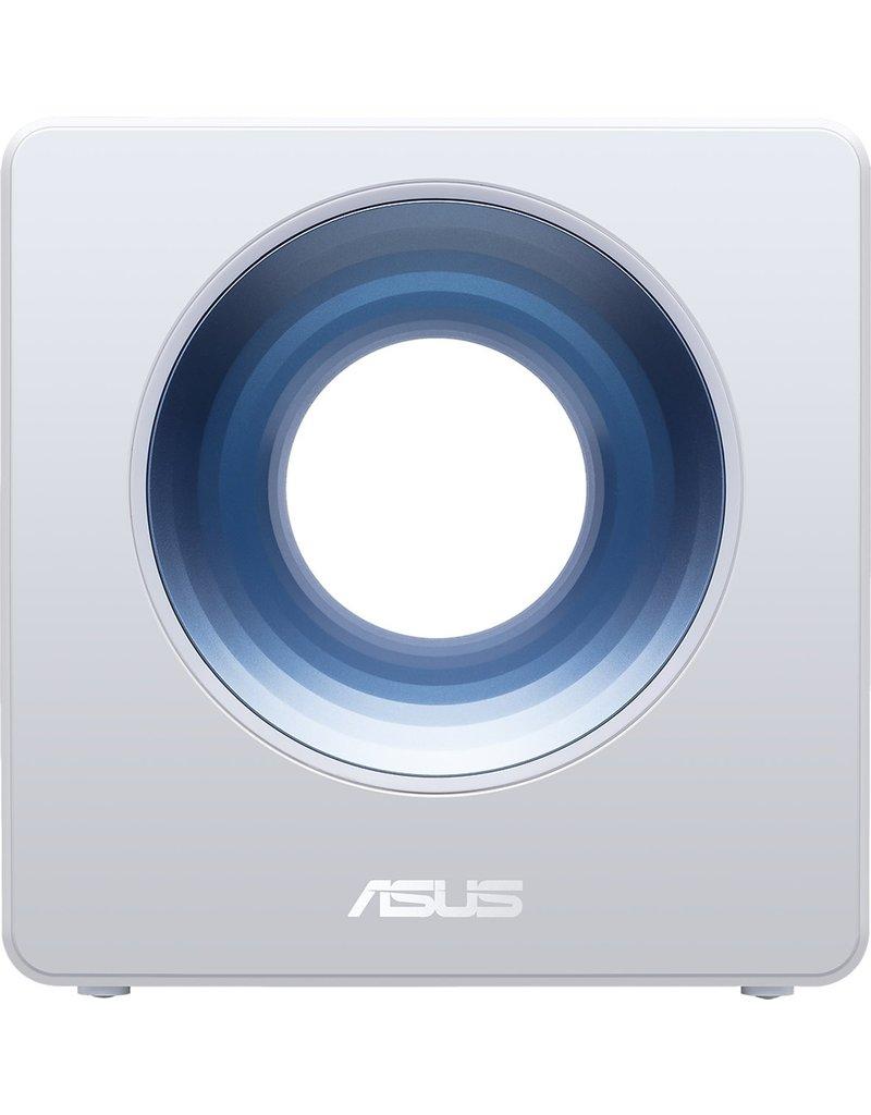 ASUS ASUS Blue Cave Smart wifi - Router - 2600 Mbps koopjeshoek
