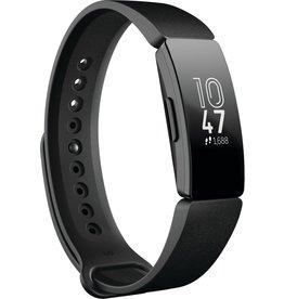 Fitbit Fitbit Inspire - Activity tracker - Zwart