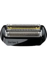 Braun Braun Series 9 Cassette Zwart - Vervangend Scheerblad 92B
