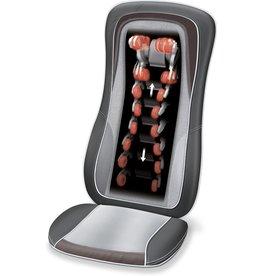 Beurer Beurer MG300 - Shiatsu massagekussen - XL - Full body massage - Zwart