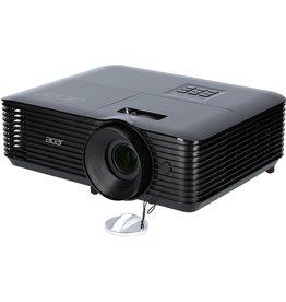 Acer Acer X138WH - DLP Full HD Beamer