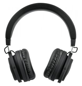 ACME Acme Made BH60 Headset Hoofdband Zwart