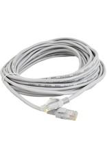 IIGLO 5 meter LAN / Netwerkkabel / Internet kabel / UTP Kabel / CAT5E