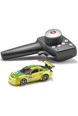 Siku SIKU 6822 Racing Porsche 911 GT3 RSR Set