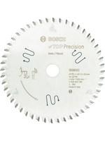 Bosch Bosch Cirkelzaagblad Top Precision Best for Wood 165 x 20 x 1,8 mm - 48