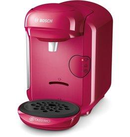 Bosch Bosch Tassimo TAS1401 - Sweet Pink