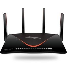 Netgear Netgear Nighthawk XR700 - Gaming router