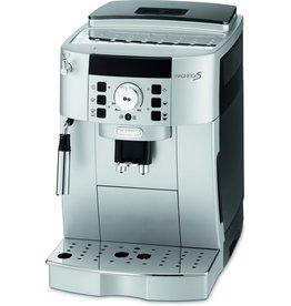 DeLonghi De'Longhi ECAM 22.110.SB automatische Espressomachine koopjeshoek