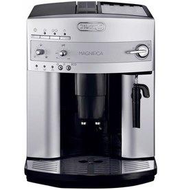 DeLonghi De'Longhi ESAM 3200.S - Espressomachine koopjeshoek