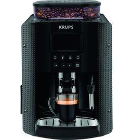 Krups Krups Arabica Automatic EA8150 - Espressomachine koopjeshoek