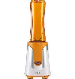 Domo DOMO MyBlender DO435BL - Oranje