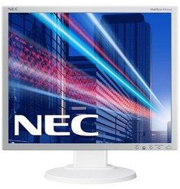 NEC NEC Multisync EA193Mi - Monitor