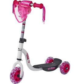 HDO HDO Kiddyscooter joey Pinky 3.0