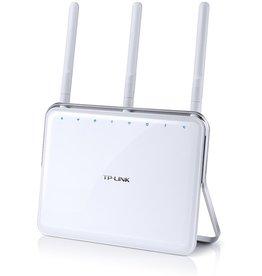 TP-LINK TP-Link Archer VR1900 - Modem Router
