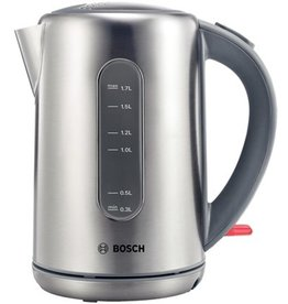 Bosch Bosch TWK7901 - Waterkoker - RVS