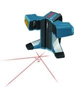 Bosch Bosch Professional GTL 3 Tegellaser