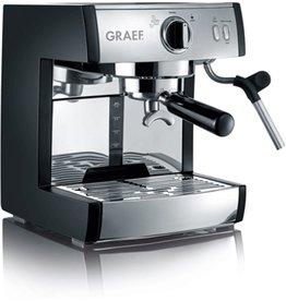 Graef Graef Pivalla - Pistonmachine