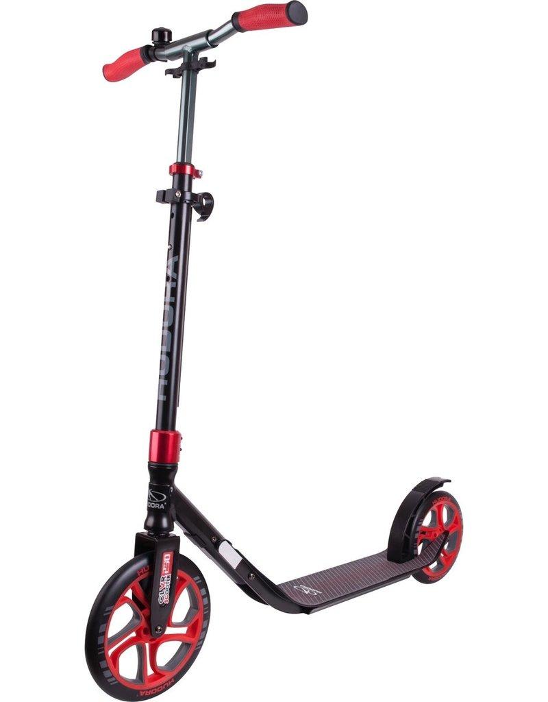 KaScooter HUDORA Scooter CLVR 250