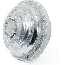 Intexm Intex Zwembadverlichting voor 38 mm fitting