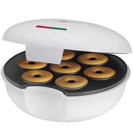 Clatronic Quadra Clatronic Donutmaker DM 3495 koopjeshoek