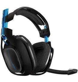 ASTRO ASTRO A50 - Draadloze Gaming Headset - PS4 koopjeshoek