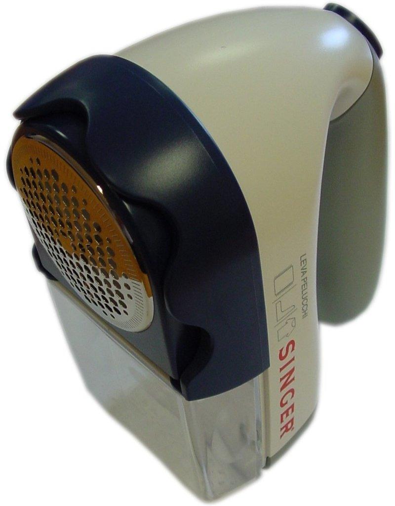 Singer Singer BSM203 - Ontpluizer koopjeshoek