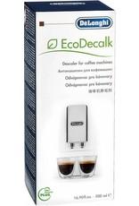 DeLonghi De'Longhi Espresso - Koffiemachineontkalker koopjeshoek