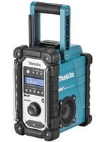 Makita Makita DMR110 accubouwradio FM/DAB