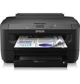 Epson Epson WorkForce WF-7110DTW - A3-Printer koopjeshoek