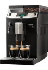 Saeco Saeco Lirika Black - Espressomachine koopjeshoek(A)