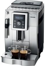 De'Longhi ECAM 23.420.SB - Espressomachine koopjeshoek