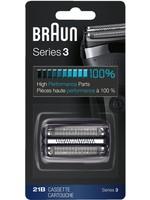 Braun Braun 21B scheerkop voor Series 3