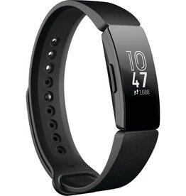 Fitbit Fitbit inspire koopjeshoek